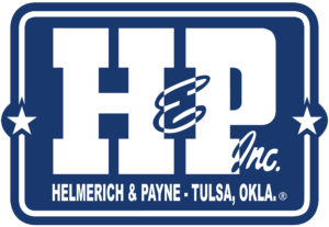 H&P Way Fund - Tulsa Community Foundation