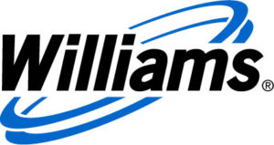 Image result for Williams Community Foundation logo
